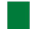 certificazione logo biologico