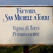 fattoria_biologica_degustazione_prodotti_toscani