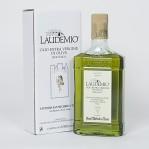 laudemio prodotto da fattoria san michele