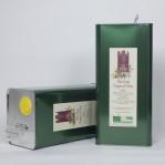 olio extravergine di oliva prodotto da fattoria san michele