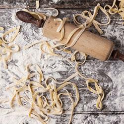 corsi di pasta fresca fatta in casa