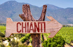 chianti-wine-tours-near-florence