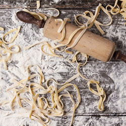 house-pasta-bio
