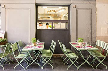 organic-restaurant-san-michele-all-arco-florence