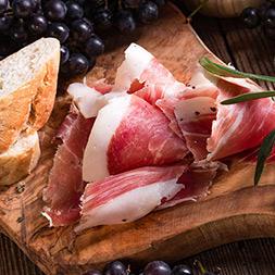 organic-tuscany-ham