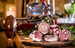 taste-cinta-senese-tuscan-specialities