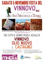 vinnovo