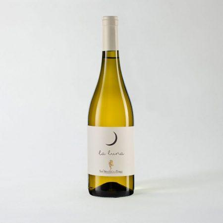 LA LUNA – IGT Toscana Bianco