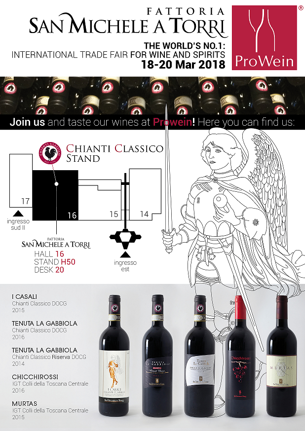 International-trade-fair-for-Wine-and-Spirits