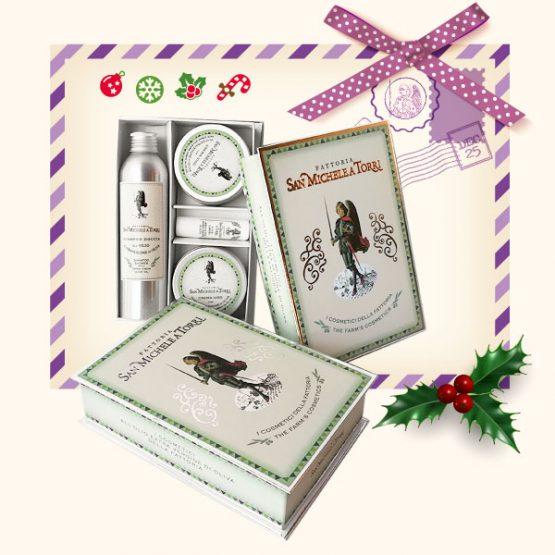 cosmetics_made_with_extra_virgin_oil_gift_box