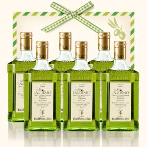 evo_oil_laudemio_special_offer_6pcz