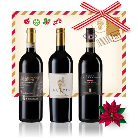tuscan_red_wine_special_offer