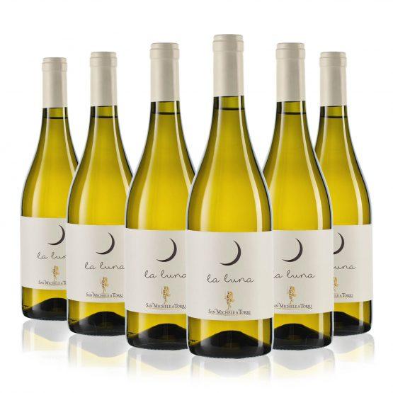 la_luna_tuscan_white_wine_offer_6btg