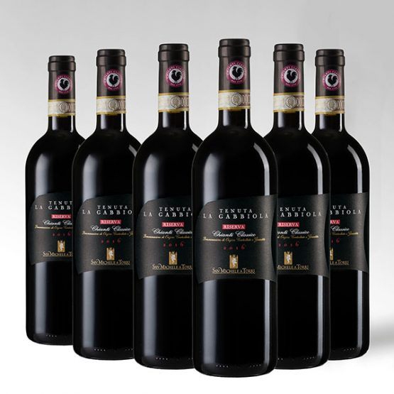riserva_tuscan_red_wine_offer_6btg