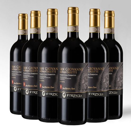 san_giovanni_tuscan_red_wine_offer_6btg